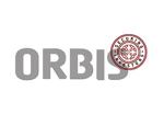 orbis.fw