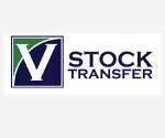 vstock
