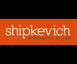 Shipkevich PLLC