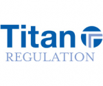 Titan Regulation