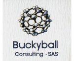 Buckyball Consulting