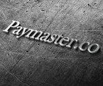 paymaster-logo