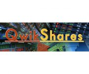 QwikShares